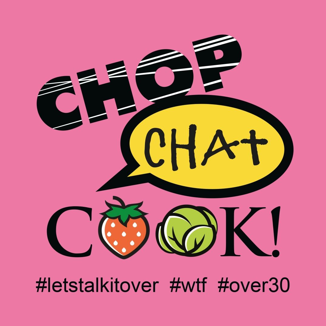 CHOP-CHAT-COOK-LOGO_Watermelon